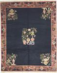 Chinese Rectangular Area Rug 51466 area rugs