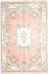 European Rectangular Area Rug 51658 area rugs