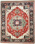 Area Rug (Product with missing info) - 51793 area rugs