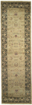 Indian Runner Area Rug 52609 area rugs