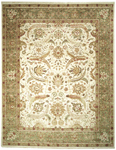 Area Rug (Product with missing info) - 53216 area rugs