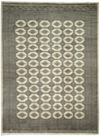 Turkoman Rectangular Area Rug 53309 area rugs