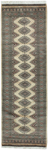 Turkoman Runner Area Rug 53318 area rugs