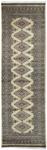 Turkoman Runner Area Rug 53324 area rugs