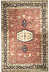 Area Rug (Product with missing info) - 53975 area rugs