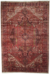 Area Rug (Product with missing info) - 53994 area rugs