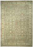 Persian Rectangular Area Rug 54081 area rugs