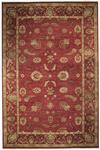 Persian Rectangular Area Rug 54083 area rugs