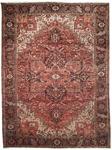 Persian Rectangular Area Rug 54088 area rugs