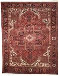 Persian Rectangular Area Rug 54090 area rugs