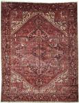Persian Rectangular Area Rug 54092 area rugs