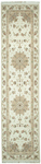 Area Rug (Product with missing info) - 54131 area rugs