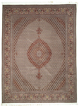 Area Rug (Product with missing info) - 54545 area rugs