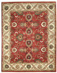 Area Rug (Product with missing info) - 55194 area rugs