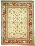 Area Rug (Product with missing info) - 55299 area rugs