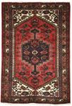 Persian Rectangular Area Rug 55477 area rugs