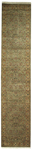 Persian Runner Area Rug 55912 area rugs