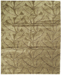 Indian Rectangular Area Rug 56632 area rugs