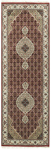 Area Rug (Product with missing info) - 56957 area rugs