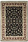 Persian Rectangular Area Rug 57295 area rugs