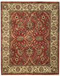 Area Rug (Product with missing info) - 57962 area rugs