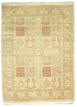 Area Rug (Product with missing info) - 58594 area rugs