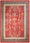 Area Rug (Product with missing info) - 59351 area rugs
