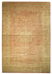 Area Rug (Product with missing info) - 59536 area rugs