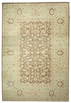Area Rug (Product with missing info) - 59539 area rugs