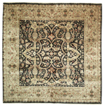 Area Rug (Product with missing info) - 59890 area rugs