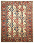 Area Rug (Product with missing info) - 60010 area rugs