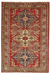 Area Rug (Product with missing info) - 60070 area rugs