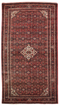 Area Rug (Product with missing info) - 60281 area rugs