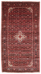 Area Rug (Product with missing info) - 60282 area rugs