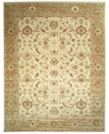 Area Rug (Product with missing info) - 60286 area rugs