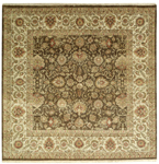 Area Rug (Product with missing info) - 60325 area rugs
