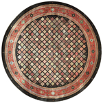 Area Rug (Product with missing info) - 60529 area rugs
