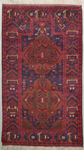 Area Rug (Product with missing info) - 60684 area rugs