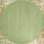 Area Rug (Product with missing info) - 60779 area rugs