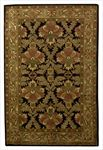 Area Rug (Product with missing info) - 60798 area rugs
