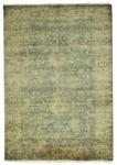 Caucasian Rectangular Area Rug 61319 area rugs
