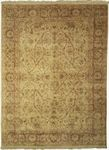 Turkish Rectangular Area Rug 62016 area rugs