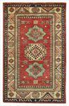 Caucasian Rectangular Area Rug 62198 area rugs