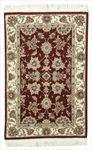 Persian Rectangular Area Rug 62264 area rugs