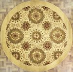 Area Rug (Product with missing info) - 62679 area rugs