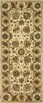 Area Rug (Product with missing info) - 62725 area rugs