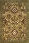 Area Rug (Product with missing info) - 63037 area rugs