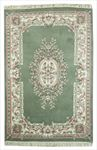 European Rectangular Area Rug 63317 area rugs