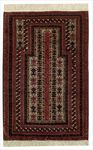 Area Rug (Product with missing info) - 63329 area rugs