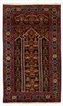 Area Rug (Product with missing info) - 63330 area rugs
